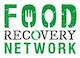Food-Recovery-Network