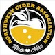 Cider---Making-Waves